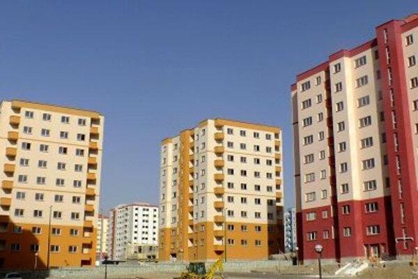 مسئولان خراسان جنوبی برای کاهش قیمت مسکن در استان راهکار ارائه دهند