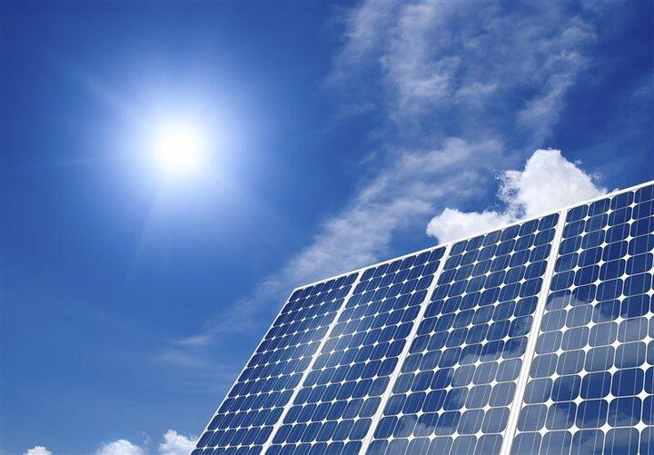 راه اندازی نیروگاه های خورشیدی در ۳ موقوفه بهارستان با ۱۵۰ میلیون تومان اعتبار
