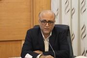 ۲۷ واحد صنعتی راکد استان بوشهر به چرخه تولید بازگشت