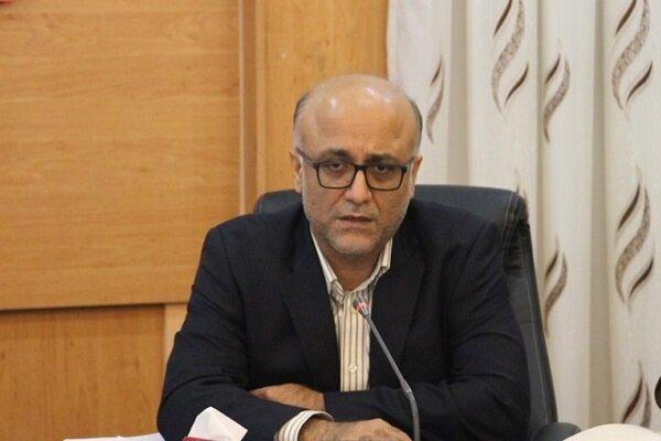 گران فروشی و احتکار سیمان در بوشهر| خروج سیمان از استان ممنوع شد