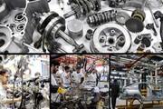 سود خودرو در جیب بانکها و دلالان؛ حمایت از قطعهسازان شعار است