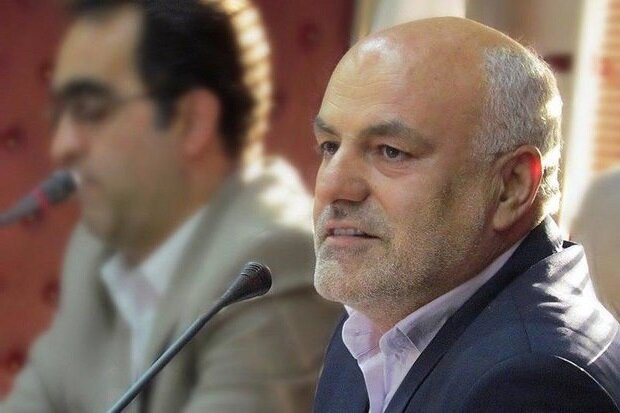 ۶۰ میلیارد تومان اعتبار در حوزه آبوخاک استان سمنان هزینه شده است