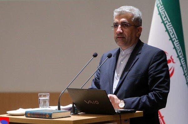 مرگ تمدن ایران در صورت مدیریت نادرست آب/ شکرگذار وضعیت فعلی آب باشیم