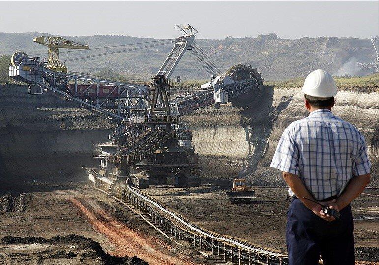 ورود دولت سیزدهم به انحراف واگذاری معادن  معدن ۲۰ میلیارد دلاری زیر نظر دستگاه های نظارتی