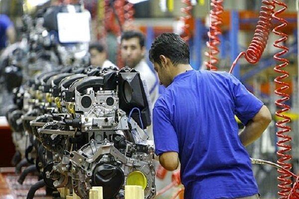 اشتغال ۱۴۰ هزار نفر در واحدهای صنعتی آذربایجانشرقی