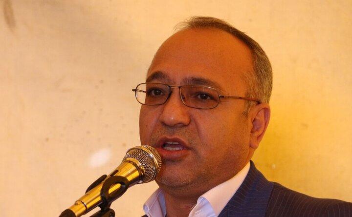 لغو مأموریت و مرخصی شهرداران استان سمنان در ایام پایانی سال و نوروز ۹۹