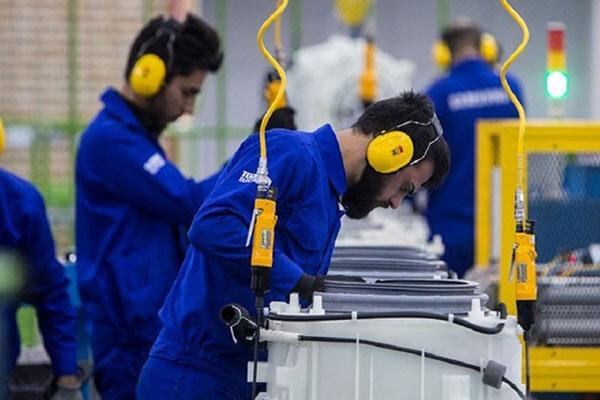 ۱۲ هزار و ۹۴۵ شغل جدید در قزوین ایجاد شد