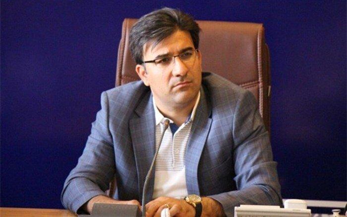 شرکتهای دانشبنیان استان سمنان ۱۰ میلیون دلار صادرات داشتهاند
