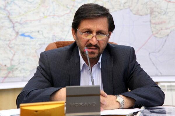 صدور مجوز سرمایهگذاری در استان سمنان تسهیل شود