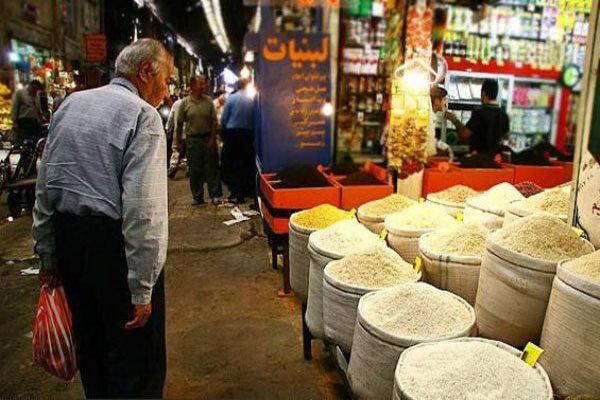 نظارت ویژه برای کنترل بازار شب یلدا در استان تهران / مردم تخلفات را با بازرسان درمیان بگذارند