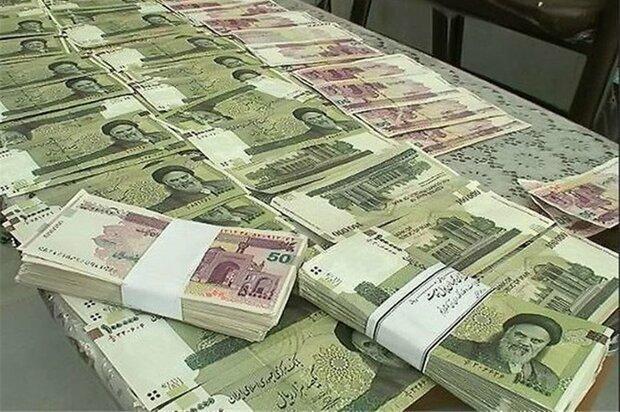 ۲۵ درصد از گواهی اسناد خزانه در استان سمنان صادر شد