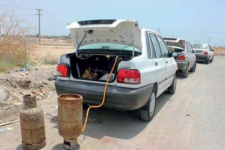 بی توجهی وزارت نفت به ۸ میلیون تن ظرفیت گاز مایع| چطور میتوان صادرات بنزین و گازوییل را افزایش داد؟