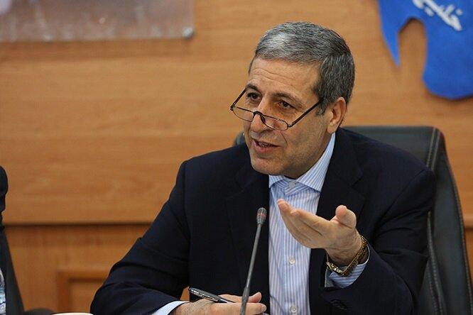 ظرفیت اقتصاد دانشبنیان برای توسعه اشتغال در استان بوشهر استفاده شود