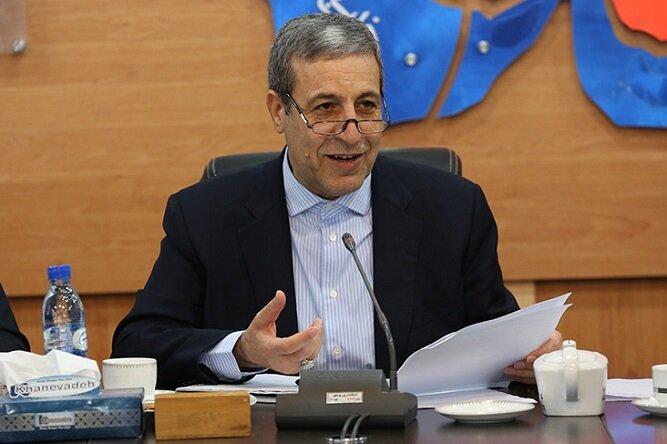 صنایع پائین دستی نفت و گاز در شمال استان بوشهر گسترش مییابد