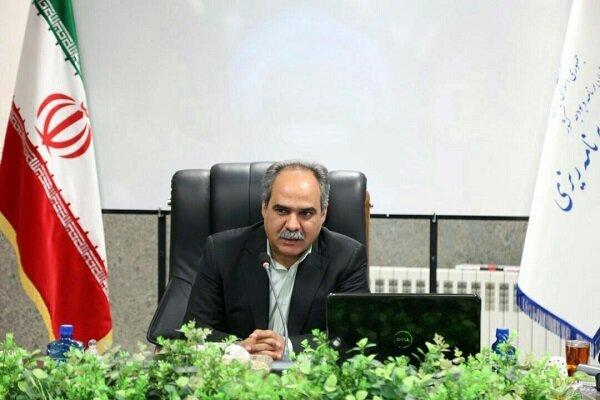 ۴۰ پروژه نیمه تمام سیستان و بلوچستان تا پایان سال به اتمام می رسد