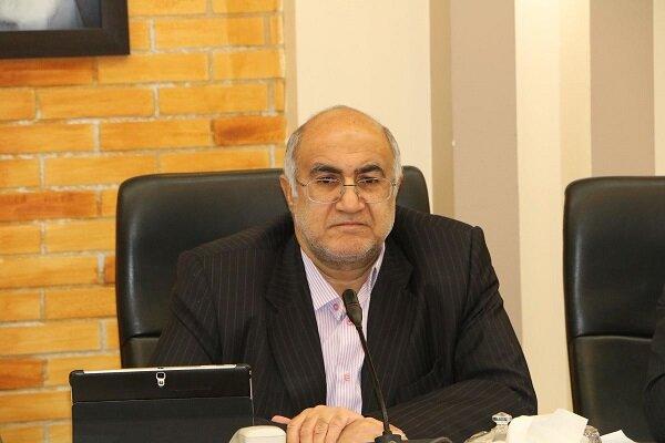 مشکلات صادرات محصولات کشاورزی جنوب کرمان در حال بررسی است