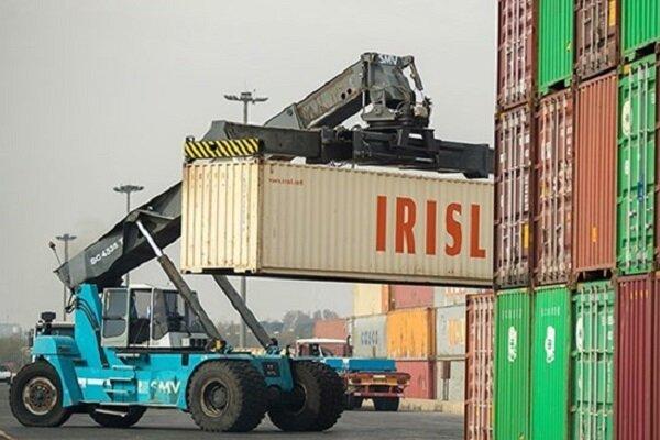 افزایش ۲۵ درصدی واردات از طریق گمرک منطقه ویژه «کاوه»