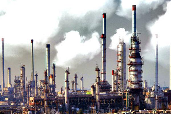 وابستگی بودجه ۹۹ به نفت بیش از ۲۰ درصد است