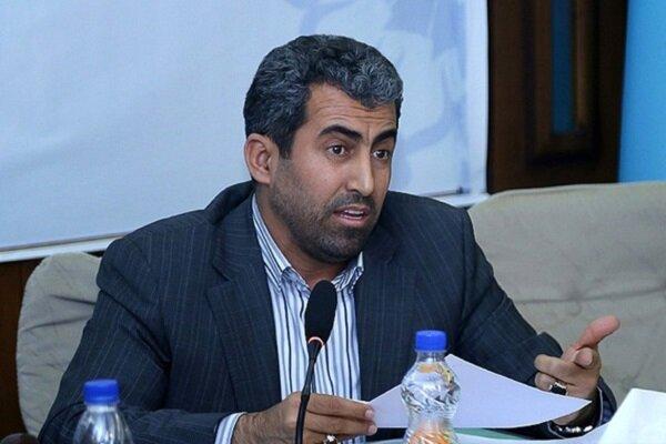 واکاوی وضعیت بودجه ۹۹/ دولت در اصلاح ساختار بودجه تعلل کرده است