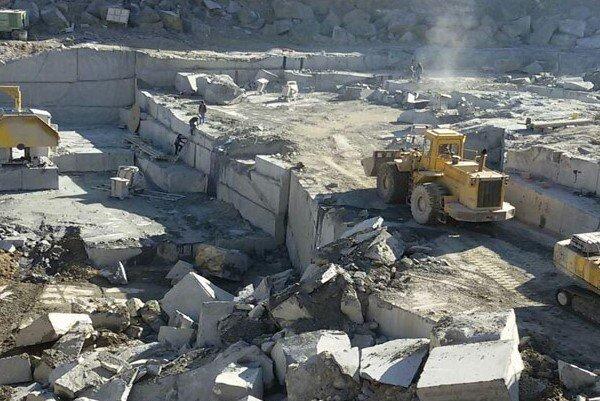 معادن فرصتی ممتاز با محدودیتی بزرگ؛ بوشهر پایانه صادراتی مواد معدنی ندارد