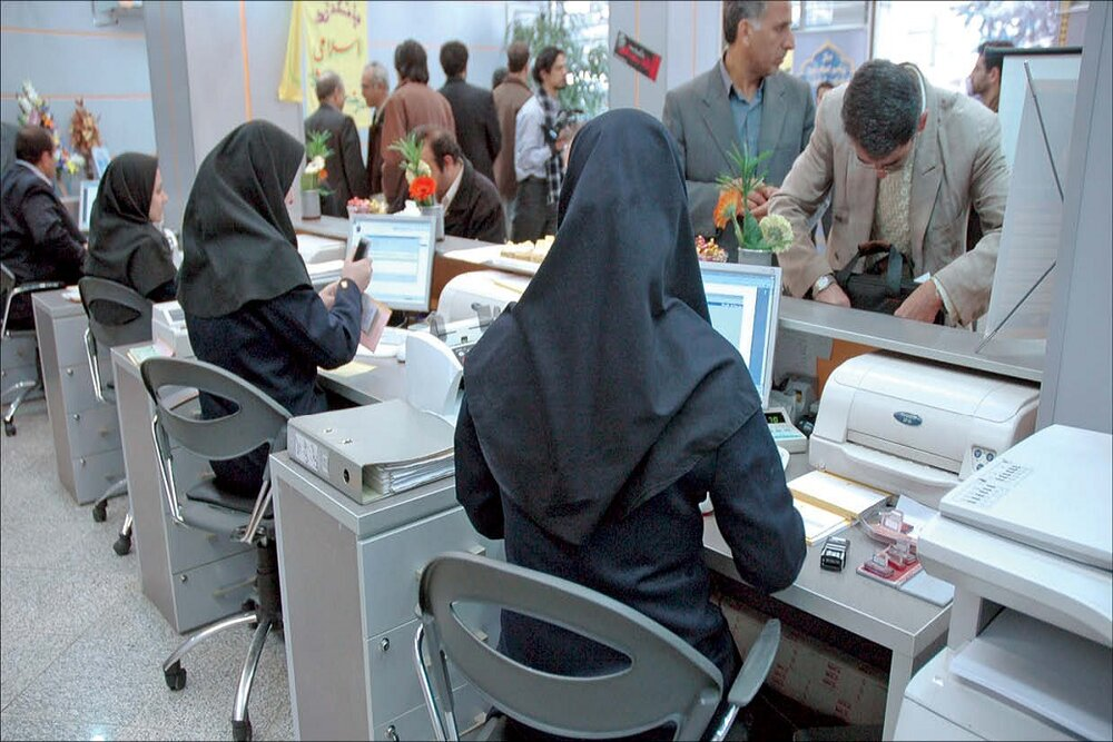 ساعت کاری ادارات استان بوشهر تغییر میکند