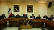 دستگاههای دولتی و شهرداریها کم آبی اصفهان را جدی بگیرند
