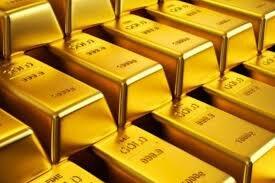 قیمت طلا، سکه، دلار، یورو و سایر ارزها و رمزارزها در ۱۳ اسفند ۱۳۹۸