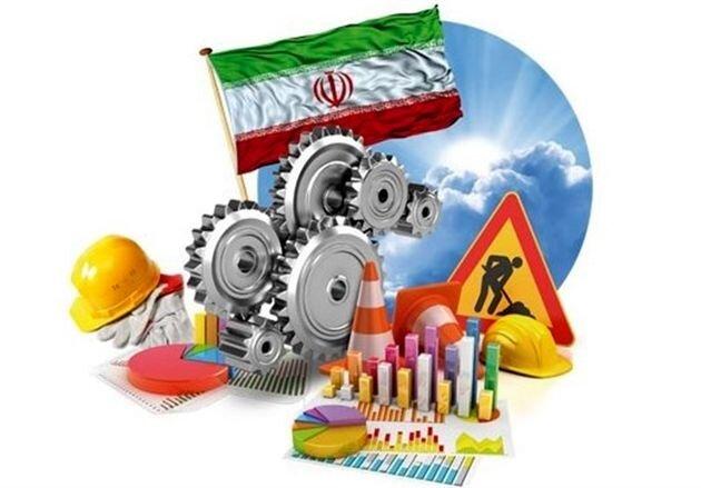 ۵۰۰ میلیارد تومان تسهیلات تامین نقدینگی تولید در سمنان پرداخت شد