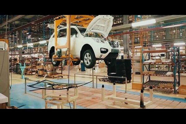 ضربه مهلک سیاستمداران به صنعت خودروی ایران