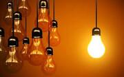 تولید برق در سدهای لرستان۳۵۰۰ مگاوات کاهش یافت