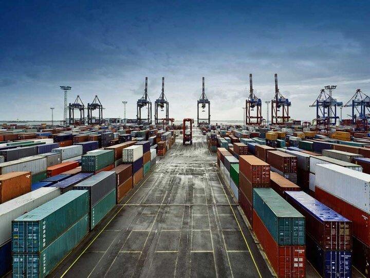 ۲۲ درصد صادرات ایران به اوراسیا مشمول تعرفه ترجیحی شد
