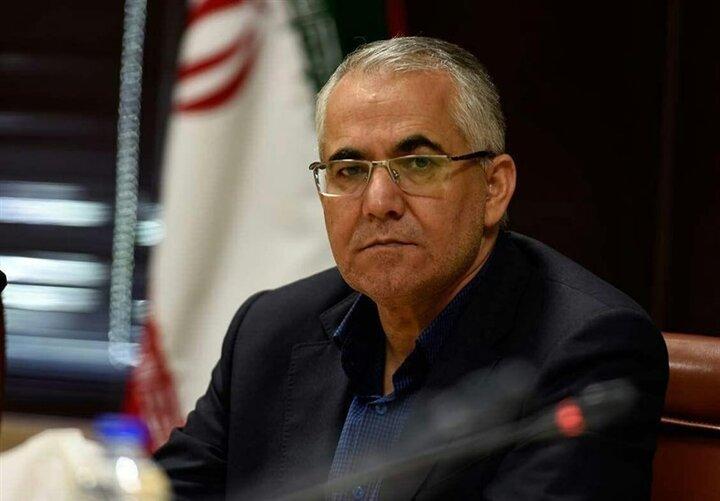 ۹ هزار میلیارد تومان تولید در زنجان محقق شد