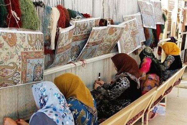 یک هزار و ۱۱ میلیارد ریال تسهیلات اشتغال روستایی در خراسان شمالی پرداخت شد