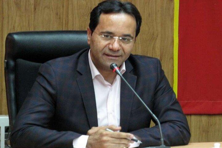 قیمت گوشت مرغ در زنجان به ۲۳ هزار تومان رسید