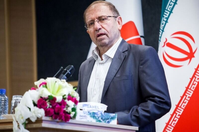 اصلاح قوانین گمرکی، مالی و لجستیک ایران ضرورتی عاجل است