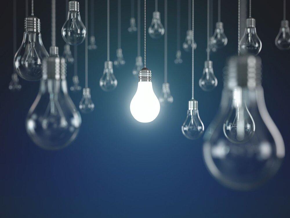 اعلام وضعیت قرمز در صنعت برق| کمبود ۱۰ هزار مگاواتی برق در تابستان