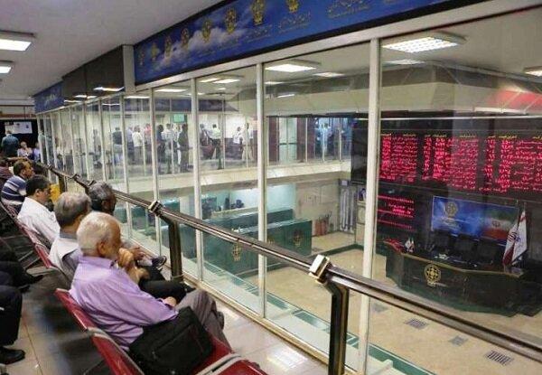 افزایش ۹۲ درصدی ارزش معاملات در بورس کرمانشاه