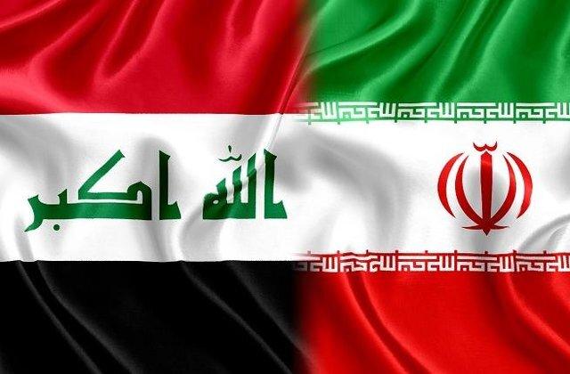 روند افزایشی صادرات محصولات به عراق / استفاده از ظرفیت کردستان عراق برای ارسال کالاهای ایرانی