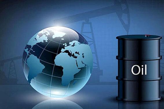 فراز و نشیب تقاضای جهانی نفت در سال ۲۰۲۵