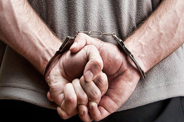 ۲ بدهکار نظام بانکی با بدهی ۲ هزار میلیارد تومانی دستگیر شدند