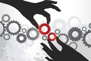 بی مهارتی به بیکاری دامن زد؛ آینده کاری جوانان سیستان و بلوچستان در گرو تخصص گرایی