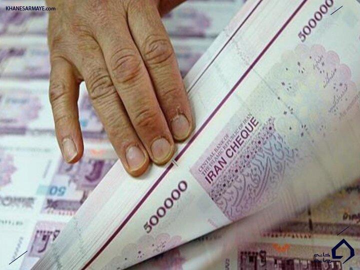 افزایش پایه پولی و استقراض دولت از بانک مرکزی محرز است