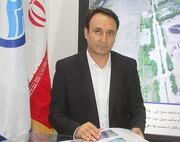 بدهی ۳۷۸ میلیارد ریالی مشترکان آب و فاضلاب در خراسان شمالی