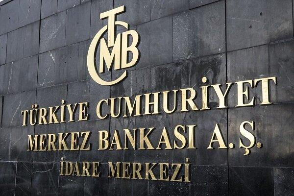 ترکیه حداقل دستمزد خالص را به ۳۹۲ دلار افزایش می دهد