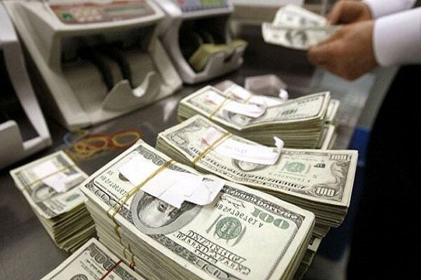 بدهی عراق به ۴۸ میلیارد دلار می رسد