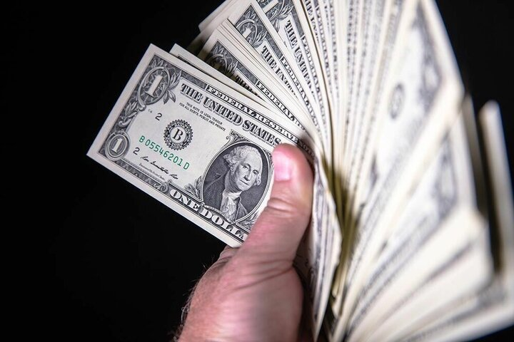 روند صعودی ۲۳ ارز در بازار بین بانکی / دلار و ۹ ارز دیگر ثابت ماند