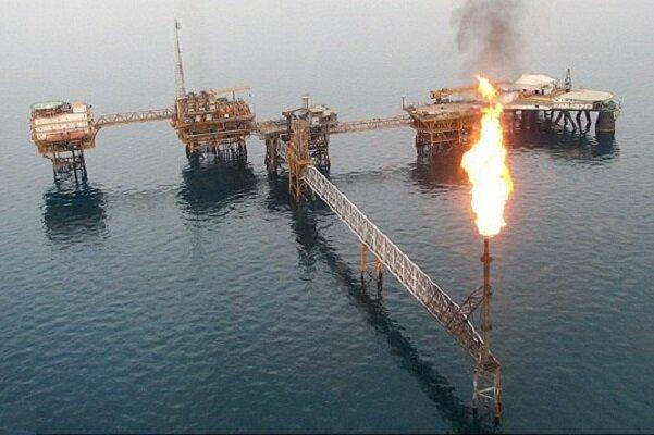 پارس جنوبی ۷۰ درصد از گاز مصرفی کشور را تامین میکند