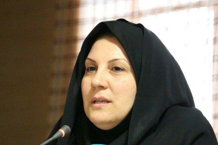 هیئتهای عالی سرمایهگذاری اقتصادی در شهرداریهای استان سمنان فعال شدند