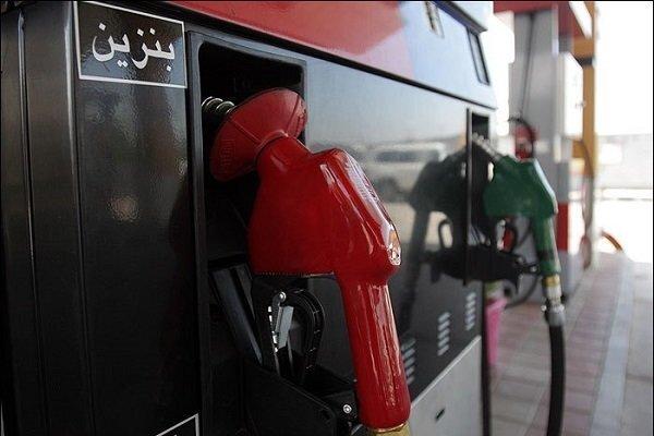 بیش از ۸ میلیون لیتر بنزین در خراسان شمالی صرفهجویی شد