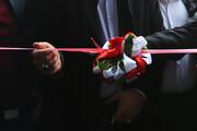 ۴ طرح توسعه واحدهای صنعتی و تولیدی در آذربایجانغربی افتتاح شد